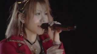 モーニング娘。田中れいな 『抱いて HOLD ON ME!』 2013.3 田中れいな 検索動画 6