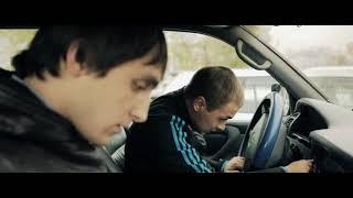Решала 2012 фильм