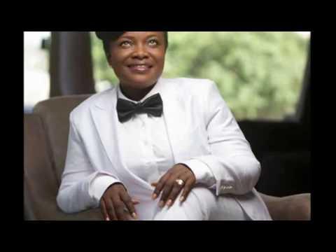 Ghana gospel mix Non stop 2017 Homemade djike (FT Koda, Diana Hamilton, OJ, Nancy