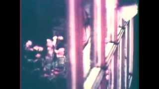 1973 TV Commercials - Part 1