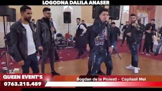 Bogdan de la Ploiesti - Copilasii mei [ Oficial Video ] 2020 || Logodna Dalila Anaser
