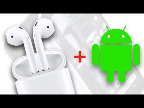 airpods-with-android!-(how-to-setup-airpods-on-an-android-phone-or-tablet)