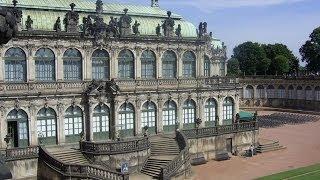 #640. Дрезден (Германия) (очень классно)(Самые красивые и большие города мира. Лучшие достопримечательности крупнейших мегаполисов. Великолепные..., 2014-07-02T23:20:58.000Z)
