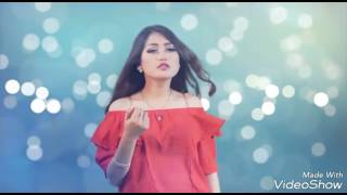 Video Wow andika maesa lagu baru bodo ah terserah (HD) download MP3, 3GP, MP4, WEBM, AVI, FLV Desember 2017