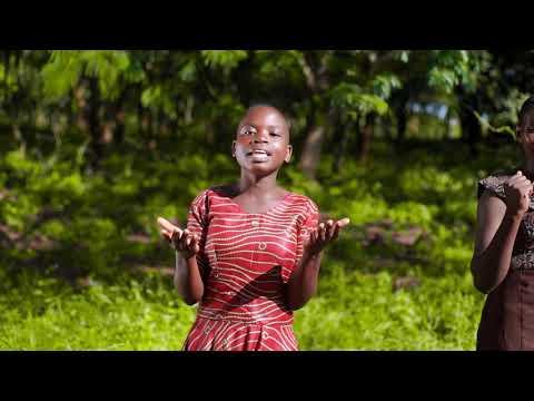 Download Huima masumbwe sec   Heri