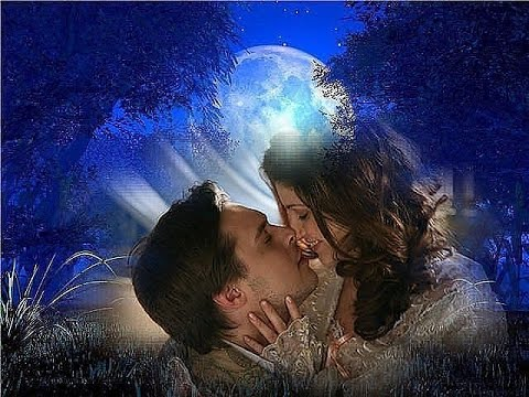 Говори Слова Мне о Любви, #Песни для души, Инна Улановская