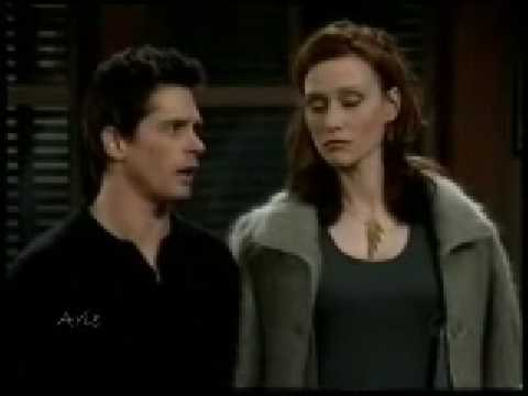 GH 01.07.02 - Skye and AJ are brought into the PCPD
