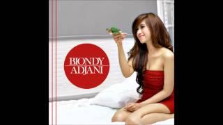 Video Biondy Adjani  - Nanti (Fredy Cover) download MP3, 3GP, MP4, WEBM, AVI, FLV September 2018