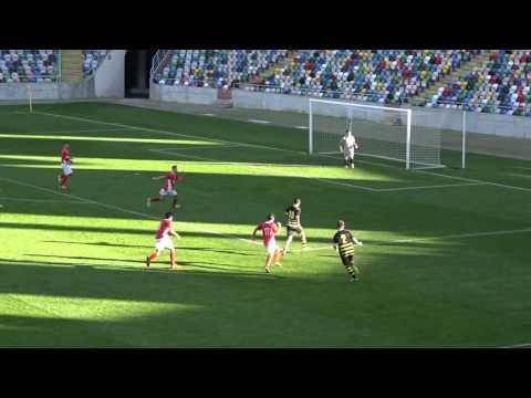 BOLA ROLANDO - SPORTING vs BENFICA || Primeira Liga Live HD from YouTube · Duration:  4 hours 36 minutes 33 seconds