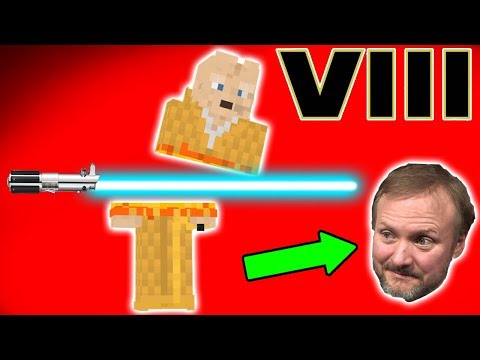 Why SNOKE Was KILLED Off (EXPLAINED by Rian Johnson) - Star Wars the Last Jedi Explained