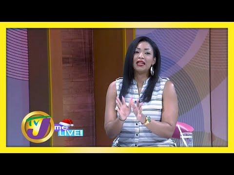 TVJ Daytime Live