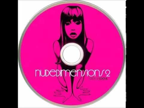 Nude Dimensions Vol 2  mixed by Mauricio Aviles  Full CD