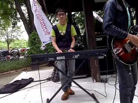 Zilnet Band