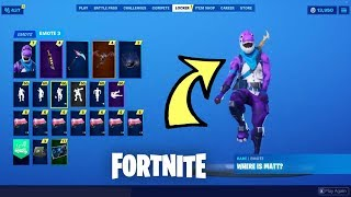 FORTNITE NEW LEAKED SKINS COMING TO FORTNITE SOON NEW LEAKED EMOTES GAMEPLAY NEW SKINS FORTNITE NEW!