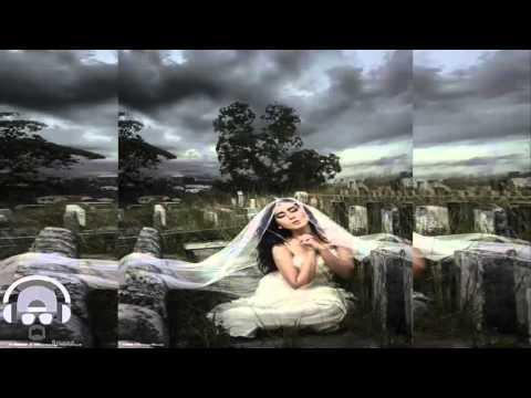 Melanie Mooi   Cumi Rebus  Music Video