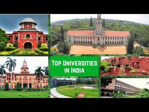 top-10-best-universities-in-india- -top-university-in-india-2020- -top-10-best-colleges-in-india