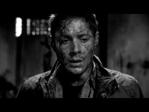 Supernatural | Dean - The Humbling River