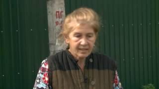 видео Договор на изготовление полиграфической продукции