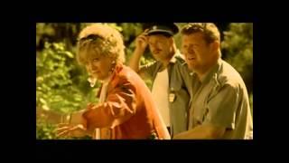 Glass Tiger 2 (Üvegtigris 2) 2006 / Trailer