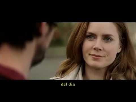 Angel Of The Morning (Subtitulos En Español) - Leap Year