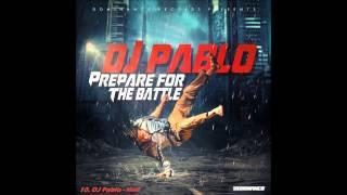 10  DJ Pablo   Hell