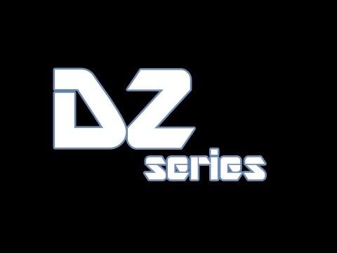 DZ Team - Daily Modern Mtgo with UR Twin