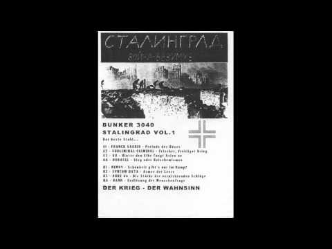 Rude 66 - Die Stärke Der Vernichtenden Schläge (2002)