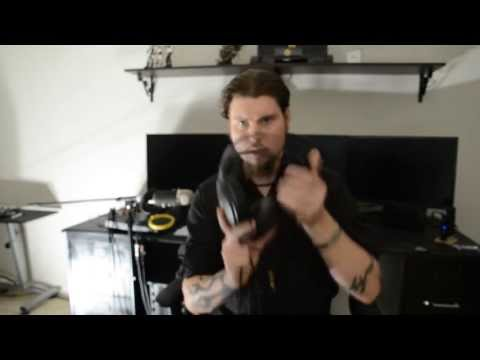nuforce-hp-800-audiophile-headphones---detailed-user-review
