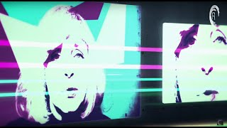 4 Strings & Carol Lee - Emotions Away (Official Music Video) RNM