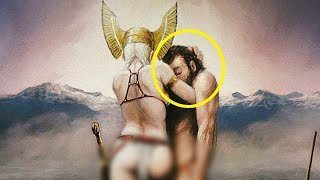 Top 10 Mysterious Thİngs The Vikings Did