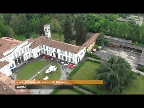 FORZA NUOVA MONZA BRIANZA - Elezioni CESANO MADERNO 11-06-2017 from YouTube · Duration:  6 minutes 42 seconds