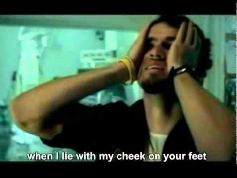 Ya Ummi - Ahmed Bukhatir (with english lyrics & subtitle).avi