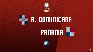 panam-vs-repblica-dominicana-juego-9-serie-del-caribe-panam-2019-en-vivo