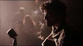 Oscar Isaac - Hang me, oh hang me