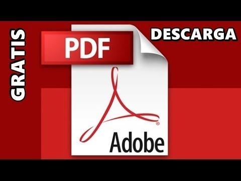 donde descargar windows 10 gratis en español