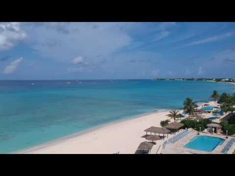 Cayman Water 7-27-17