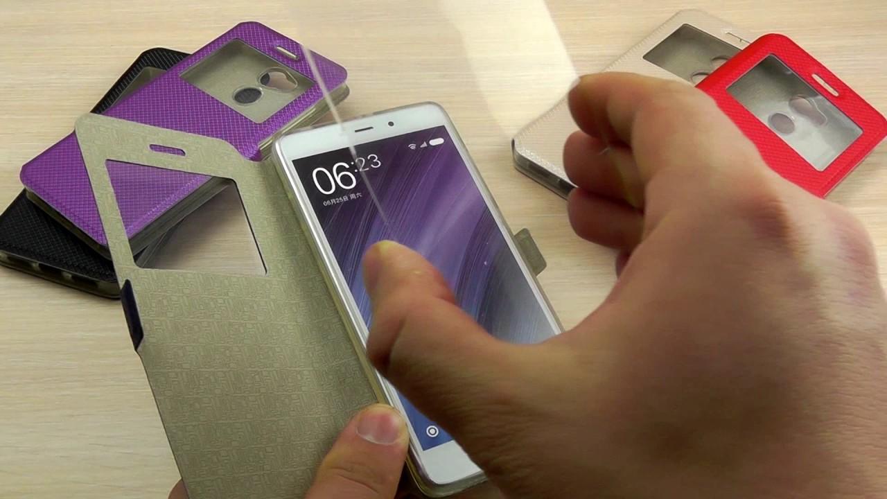 ОБЗОР: Комбинированный Чехол-Накладка для Samsung Galaxy J7 SM .