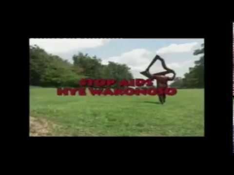 Download Mc Abraham - Control Your Lust Hye W'akonno So
