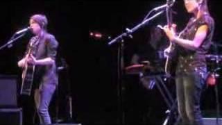 """Take Me Anywhere"" - Tegan and Sara - Lisner Auditorium"