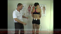 hqdefault - Wi Back Pain Relief Australia