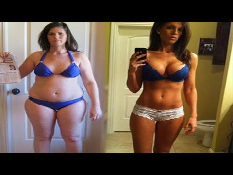 Pure Garcinia Cambogia Does It Really Help You Lose Weight Product Review