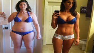 **PURE GARCINIA CAMBOGIA!** Does It Really Help You Lose Weight? Product Review