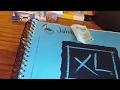 Sketchbook Tour - Livestream