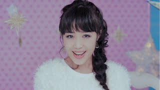 Flower 『TOMORROW ~しあわせの法則~』3/4発売 2ndアルバム「花時計」 thumbnail