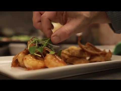 HarborView Restaurant Charleston, SC