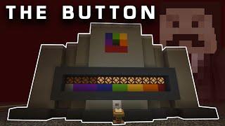 Hermitcraft Movie Trailer - The Button