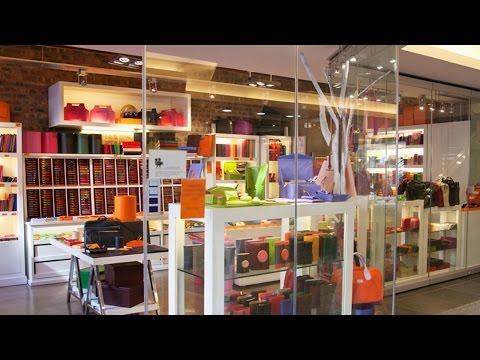 Curso CPT Merchandising Visual para o Seu Negócio