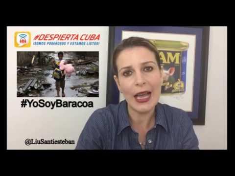 Despierta Cuba: Especial Baracoa