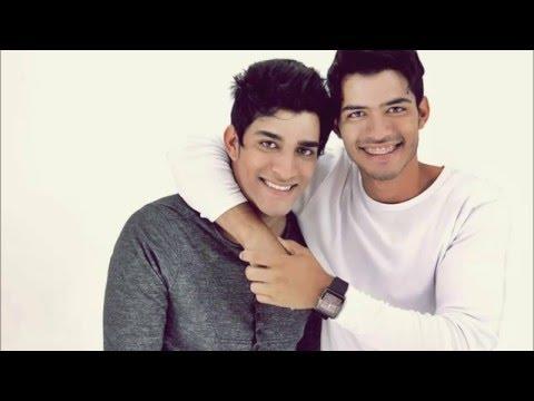 Maycon e Vinicius - Lembro de nós Dois - Beautiful Girl Áudio