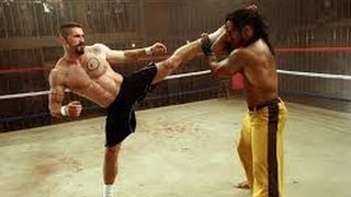Download Video Top 5 Best Fight Movies! MP3 3GP MP4